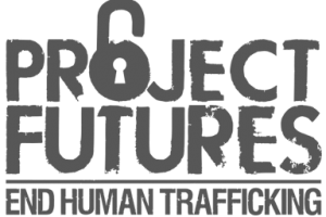 project-futures