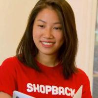 Josephine Chow